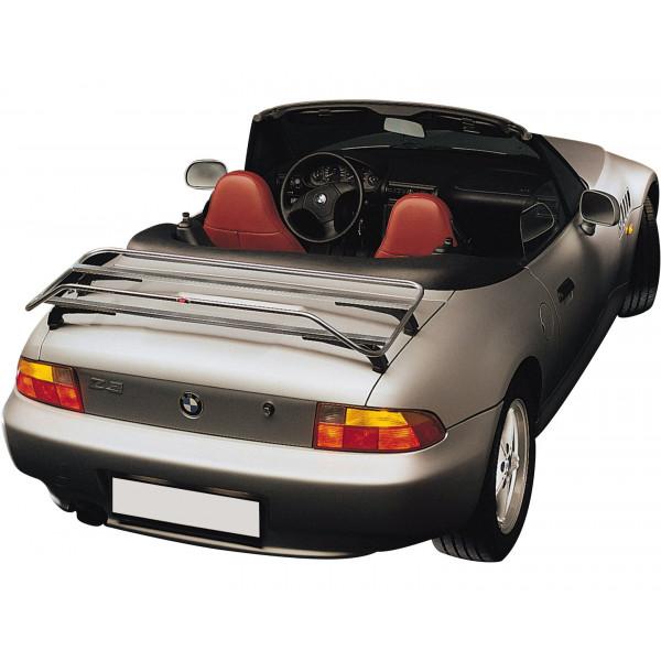Alfa Romeo Spider 105/115Gepäckträger - UNISPIDER A