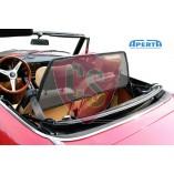 Alfa Romeo Spider 105/115 Windschott 1964-1994