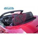 Alfa Romeo Spider 916 Windschott 1994-2006
