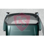 Mazda MX-5 NC Hardtop Wandhalter 2005-2014