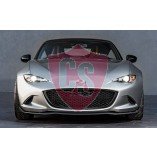 Spyder Front Grill Mazda MX-5 ND/RF