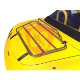 Fiat Barchetta Gepäckträger 1995-2005