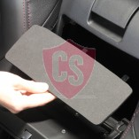 Staufachteiler für Handschuhfach Mazda MX-5 ND RF