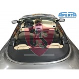 Aston Martin DB9 Volante Windschott - 2004-2016 - Leichtgewicht Aluminium