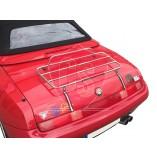 Alfa Romeo Spider 916 Gepäckträger 1995-2006
