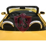 Fiat Barchetta Überrollbügel 1995-2005