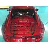 Mazda MX-5 RF Gepäckträger - 2016-heute