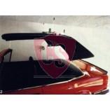 Mazda MX-5 NC Hardtop Deckenlift