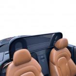 Audi TT Roadster Windschott 8N - Klettband Befestigung - Optimale Form 1999-2005
