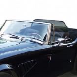 Austin Healey 3000 BJ7 & BJ8 Windschott 1959-1967
