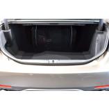 Alfa Romeo Giulia (952) 2016-heute 4T Reisetaschen Kofferset