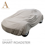 Smart Roadster Outdoor Abdeckung