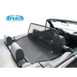 BMW 3 Reihe E30 Windschott Original Befestigung ohne Bohren 1982-1993