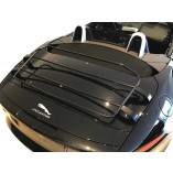 Jaguar F-Type maßgeschneiderte Gepäckträger - 2012 - Heute - BLACK EDITION