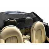 Aston Martin DB7 Volante Windschott 1994-2003