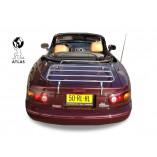 Mazda MX-5 NA Gepäckträger 1989-1998