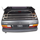 SAAB 900 Classic Gepäckträger - Limited Edition 1986-1994