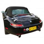 BMW Z8 Gepäckträger LIMITED EDITION 2000-2003